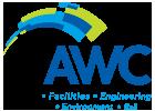 AWC Group