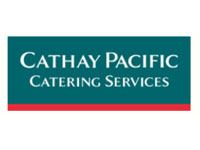 Cathay Pacific Catering Services