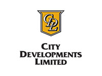 CDL (City Developments Limited)