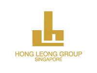Hong Leong Group Singapore