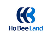 Ho Bee Land