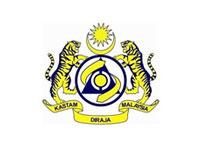 Kastam Diraja Malaysia