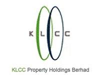 KLCC Property Holdings Berhad