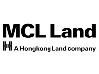MCL Land