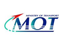 MOT (Ministry of Transport)