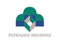Putrajaya Housing