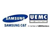 Samsung C&T