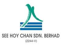 See Hoy Chan Sdn. Berhad