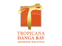 Tropicana Danga Bay